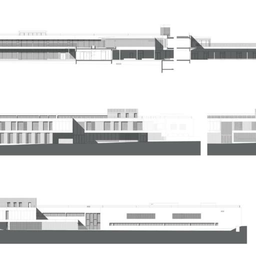 mathieu-godard-architectures-ecole-cergy-elevation