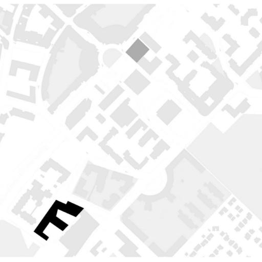 mathieu-godard-architectures-ecole-cergy-plan-de-masse