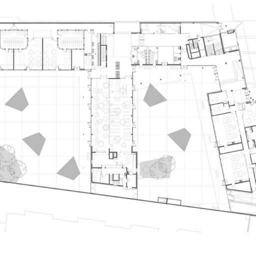mathieu-godard-architectures-ecole-cergy-plan-rdc