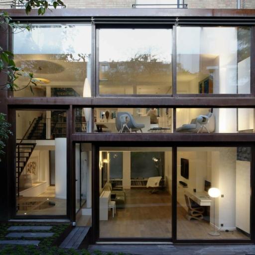 mathieu-godard-architectures-grand-ecrin-1
