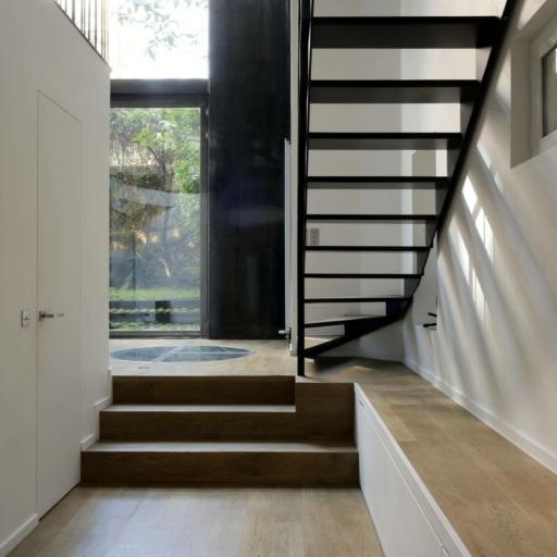 mathieu-godard-architectures-grand-ecrin-2