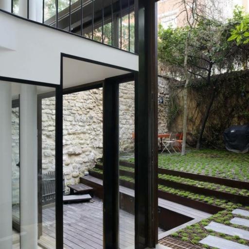 mathieu-godard-architectures-grand-ecrin-3
