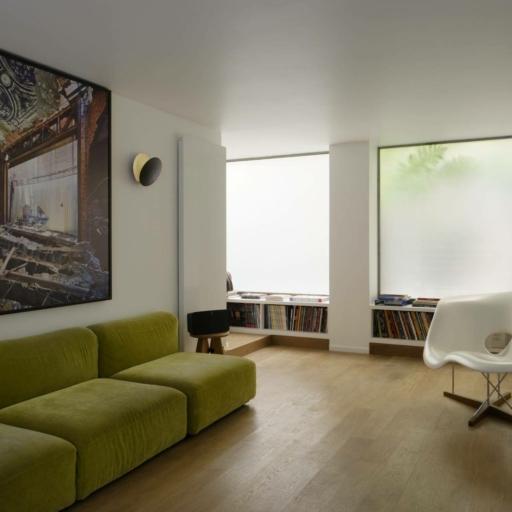 mathieu-godard-architectures-grand-ecrin-4