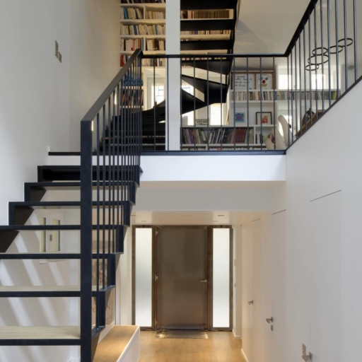 mathieu-godard-architectures-grand-ecrin-6