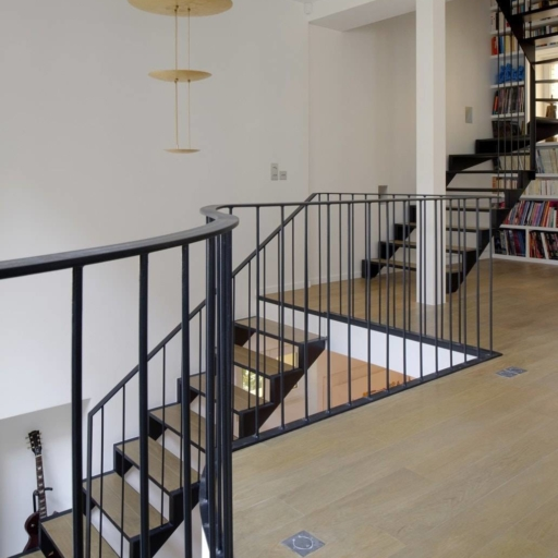 mathieu-godard-architectures-grand-ecrin-8