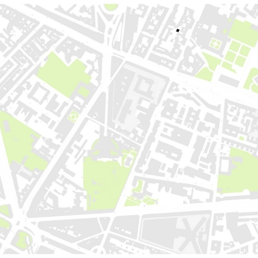 mathieu-godard-architectures-grand-ecrin-plan-de-masse