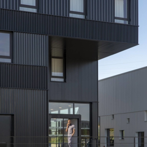 mathieu-godard-architectures-hotel-vador-1