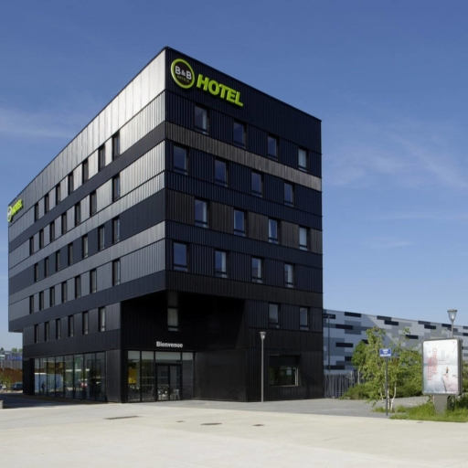 mathieu-godard-architectures-hotel-vador-3