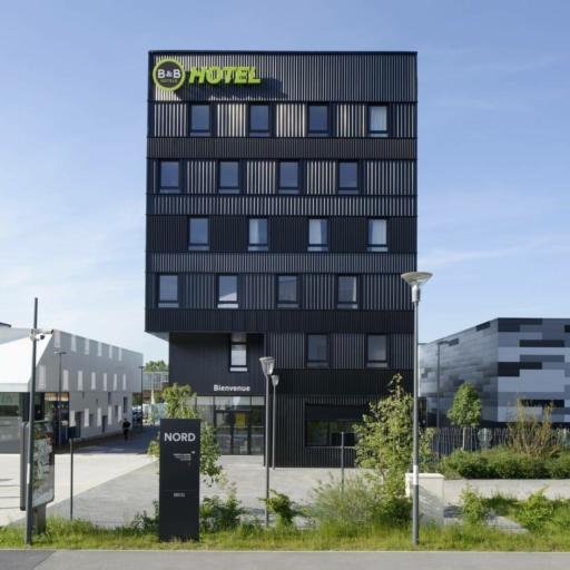 mathieu-godard-architectures-hotel-vador-5