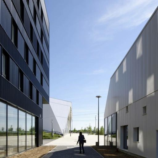 mathieu-godard-architectures-hotel-vador-6