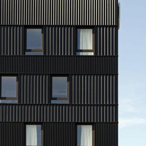 mathieu-godard-architectures-hotel-vador-7