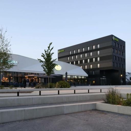 mathieu-godard-architectures-hotel-vador-8