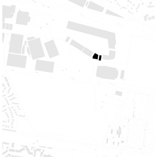 mathieu-godard-architectures-hotel-vador-plan-de-masse