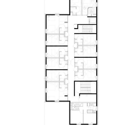 mathieu-godard-architectures-hotel-vador-plan-r-1