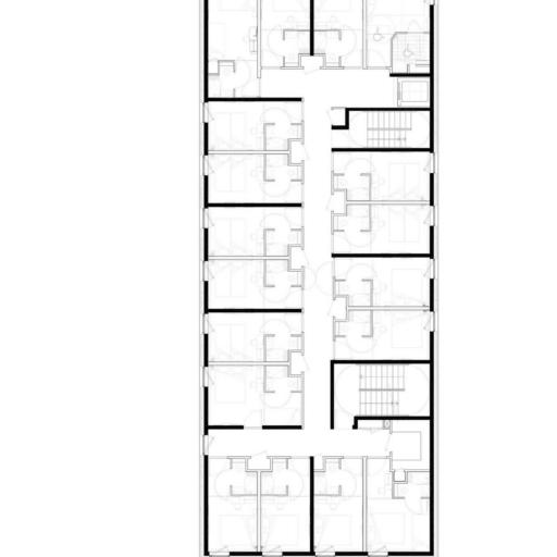 mathieu-godard-architectures-hotel-vador-plan-r-2