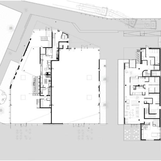 mathieu-godard-architectures-hotel-vador-plan-rdc
