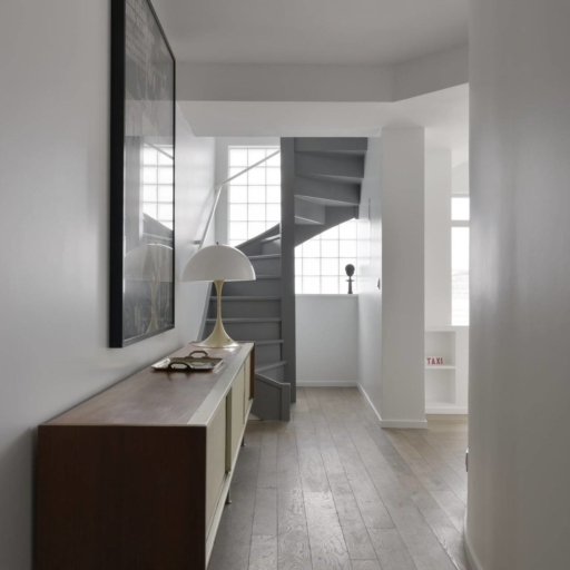 mathieu-godard-architectures-ligne-horizon-1