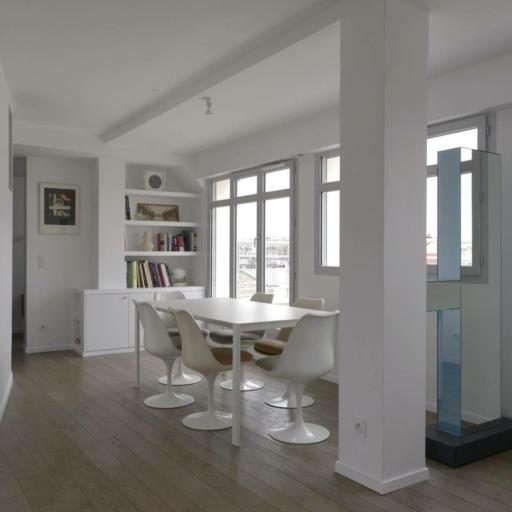 mathieu-godard-architectures-ligne-horizon-2