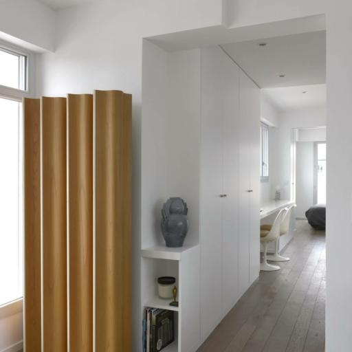 mathieu-godard-architectures-ligne-horizon-4