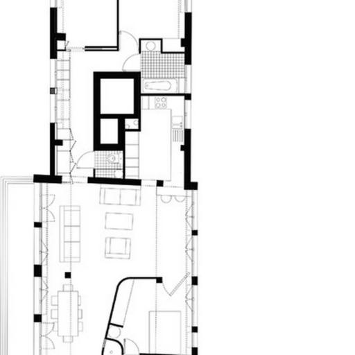 \NASDossier ArchiProjetsRoulleaux -chantier 04.10.2012 Model