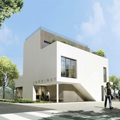 mathieu-godard-architectures-local-associatif-1