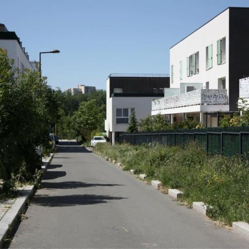 mathieu-godard-architectures-local-associatif-3