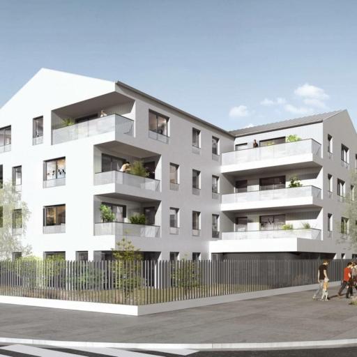 mathieu-godard-architectures-logements-creteil-1