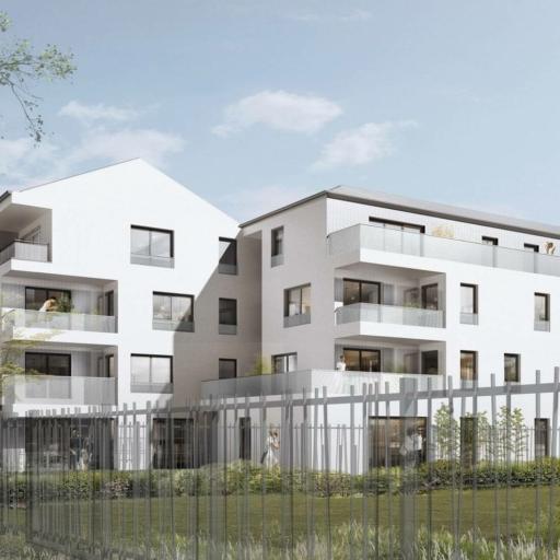 mathieu-godard-architectures-logements-creteil-2