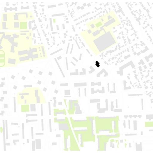 mathieu-godard-architectures-logements-creteil-plan-de-masse