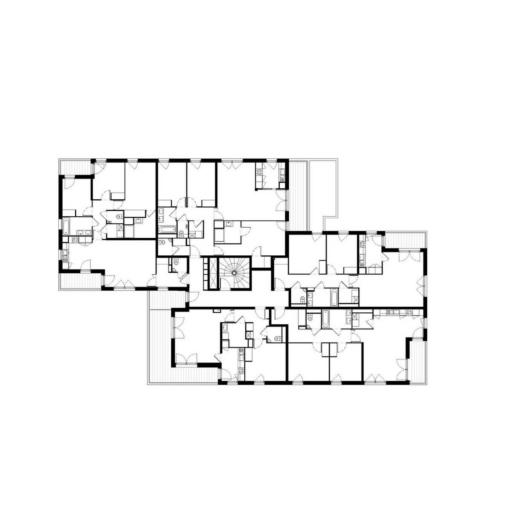 mathieu-godard-architectures-logements-creteil-plan-r-1