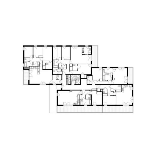 mathieu-godard-architectures-logements-creteil-plan-r-3