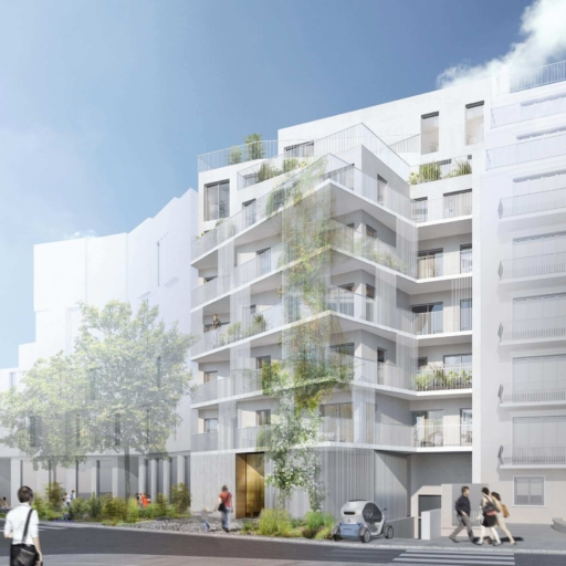 mathieu-godard-architectures-logements-vincennes-1