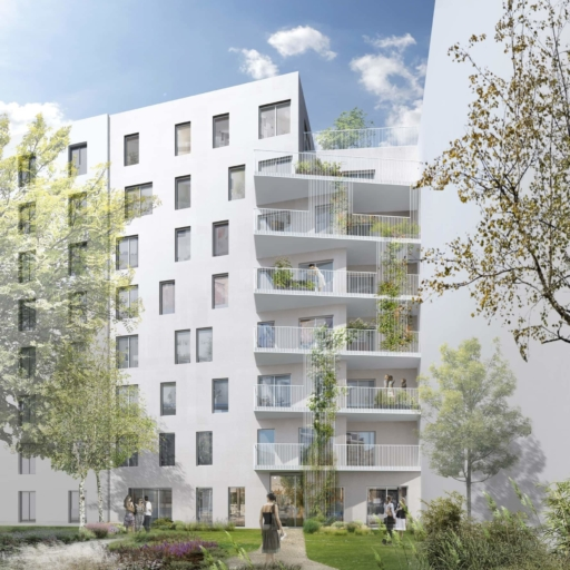 mathieu-godard-architectures-logements-vincennes-2