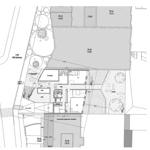 mathieu-godard-architectures-logements-vincennes-plan-1