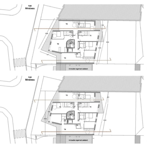 mathieu-godard-architectures-logements-vincennes-plan-2
