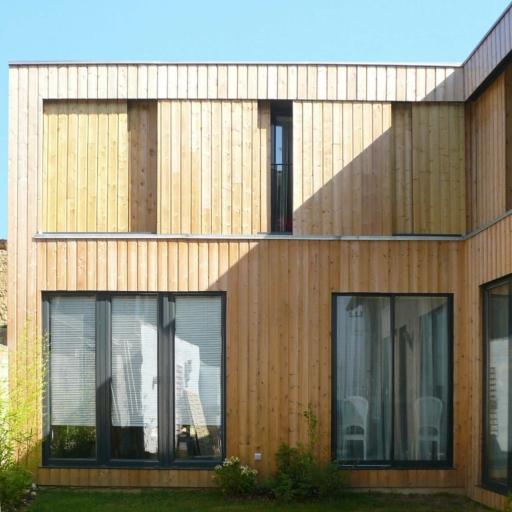 mathieu-godard-architectures-maison-de-ville-a-la-campagne-1