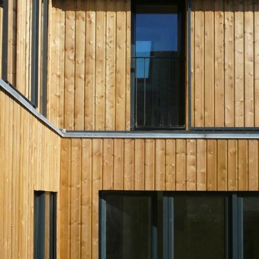 mathieu-godard-architectures-maison-de-ville-a-la-campagne-2