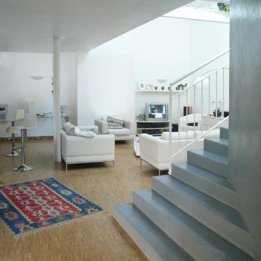 mathieu-godard-architectures-maison-de-ville-a-la-campagne-4