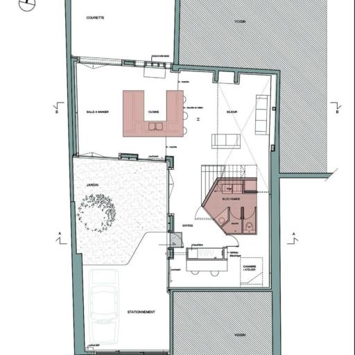 mathieu-godard-architectures-maison-de-ville-a-la-campagne-plan-rdc