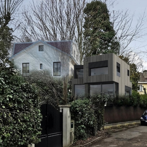 mathieu-godard-architectures-maison-rolland-1