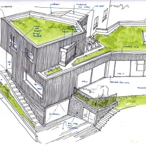 mathieu-godard-architectures-maison-rolland-croquis-exterieur