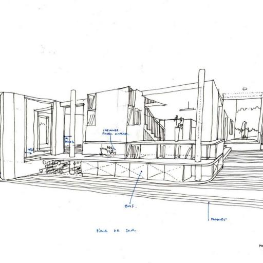 mathieu-godard-architectures-maison-rolland-croquis-interieur