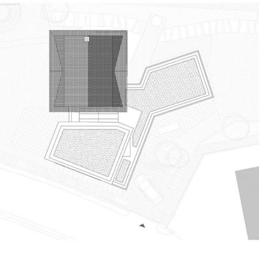 mathieu-godard-architectures-maison-rolland-plan-de-masse